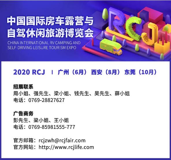 微信截图_20200312140331.png