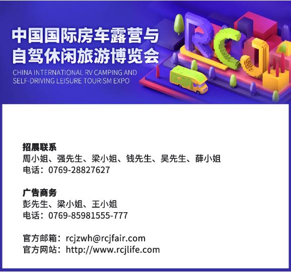 微信截图_20200519180008.png